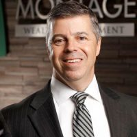 Mark Colgan, CFP